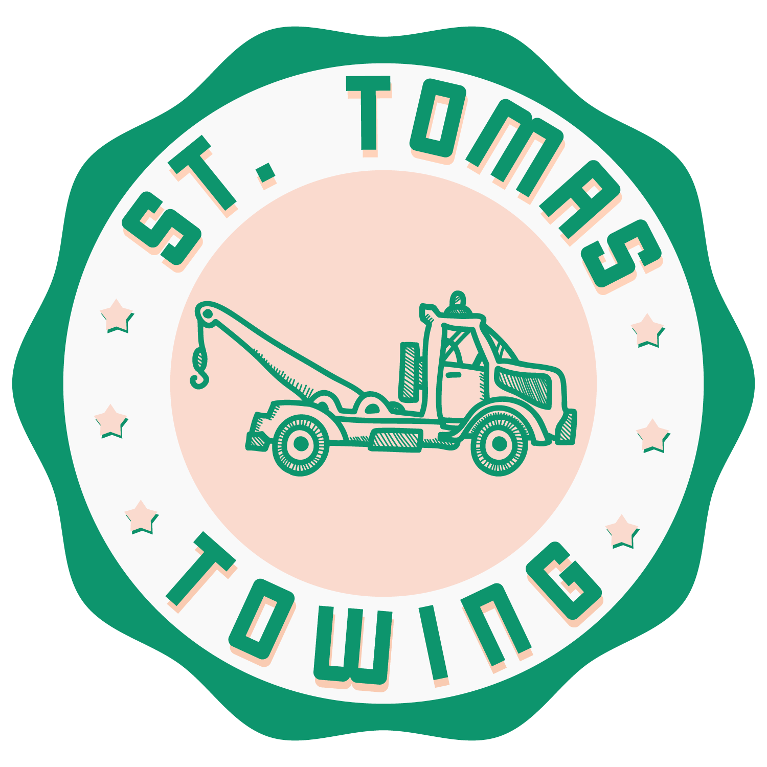 Towing Portland Or Cheap Towing Service Near You 503 897 9723